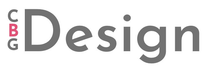 CBGdesign.dk